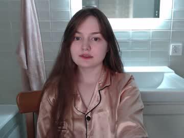 alex_janechr(92)s chat room