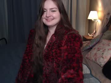 alex_jane's chat room