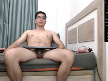 alex_wolf21chr(92)s chat room