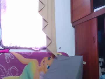 alexa_latina's chat room