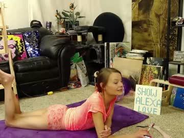alexagwonderlandchr(92)s chat room