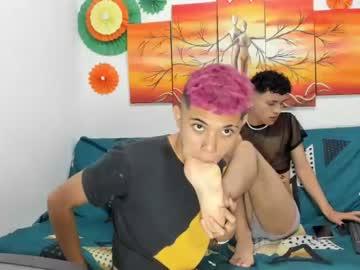 alexandlukechr(92)s chat room