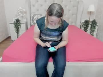 alexasmittchr(92)s chat room