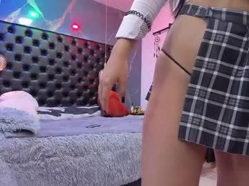 alexhoe_ online webcam