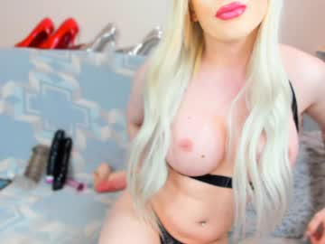 alexiaamourchr(92)s chat room