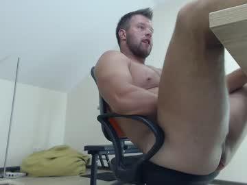 alexsunnchr(92)s chat room