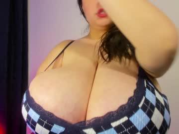 aliceinboobielandchr(92)s chat room