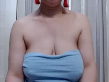 alidaalida2chr(92)s chat room