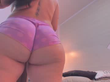 live chaturbate sex webcam alishapalm