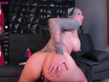 aliz_01chr(92)s chat room