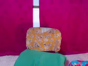 alizdanielatschr(92)s chat room