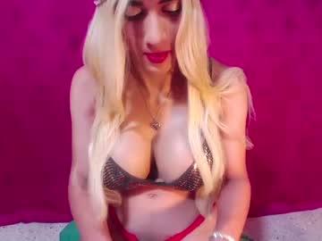 alizdanielats's chat room