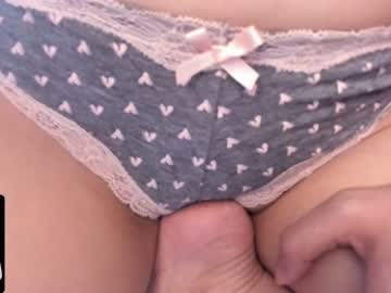 chaturbate videos alizezaide