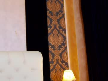 alliana_joy's chat room