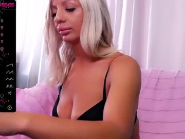 allwayshottt live on Chaturbate