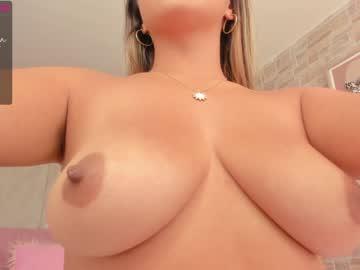 allysonswwan17chr(92)s chat room