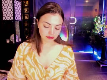 alma_pearl NAKED  @ GOAL tip 5 if you like 10 for a spank 55 for boobs flash, 70 ass or pussy flash [250 tokens remaining]