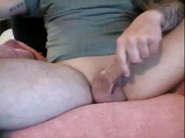 alpha_pheven03's chat room