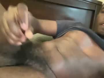 alphabbc77's chat room