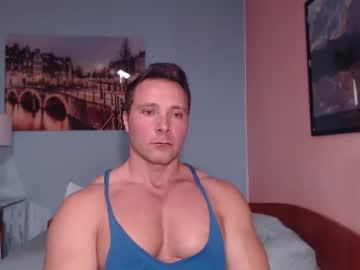 Alphamale2flex Chat
