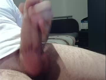 Chaturbate alphapimmelchen2 chaturbate adultcams