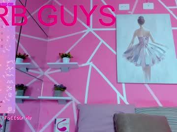 amaia_mendozachr(92)s chat room
