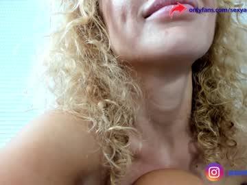 amalianilsson's chat room