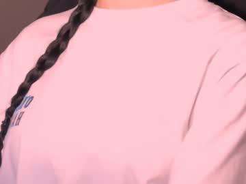 amandaxxx_10's chat room