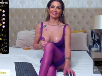 chaturbate nude chat room amberwilli