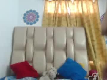 ammylooveechr(92)s chat room