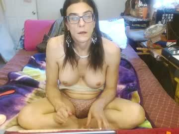 amyattackchr(92)s chat room