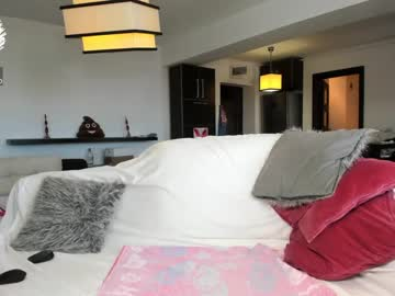 amysuperheroes ❤️Naughty Sunday! Roll the Dice for 55 tks and win one or more cute and sexy prizes❤️ #lush #lovense #milf #mommy #blonde #feet #bigass #bigboobs