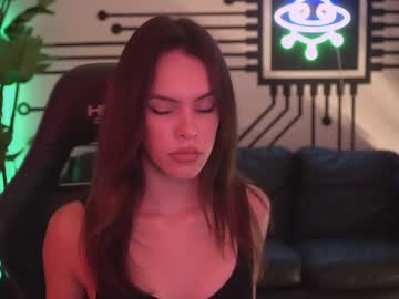watch free anabel054 live sex cam