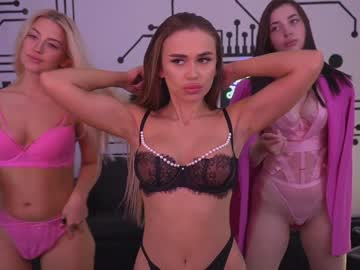 anabel054's profile from Chaturbate available at ChaturbateClub'