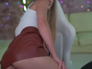 Live anabel054 WebCams