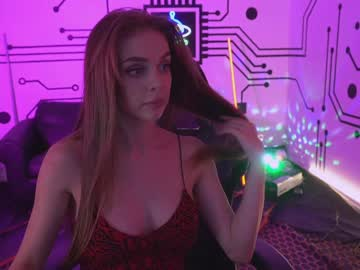 anabel054 chat