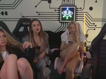anabel054 online webcam