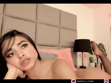 anabella_stonechr(92)s chat room
