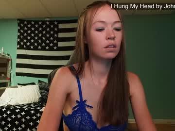 https://roomimg.stream.highwebmedia.com/ri/anabelleleigh.jpg?1560967230