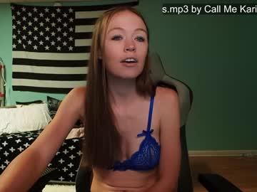 Live anabelleleigh WebCams