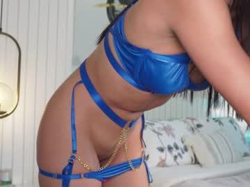 anablerd's chat room