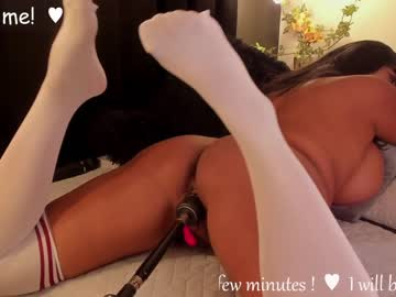 anahi_ryanchr(92)s chat room
