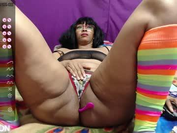 analqueenxxx's chat room