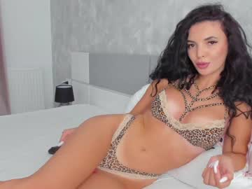 chaturbate adultcams Neverland chat