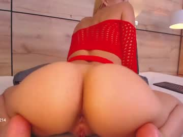 andrea_torress's chat room