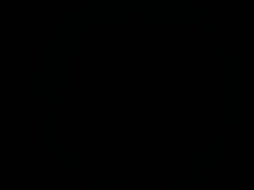 andreabigtitsxxchr(92)s chat room