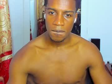 andrewadan's chat room