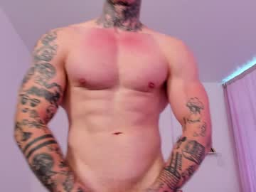 andy_hunk chat