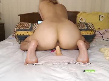 angel71717chr(92)s chat room