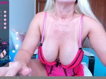 angel_danm_milf's chat room